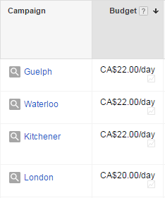 google-adwords-geographies-example