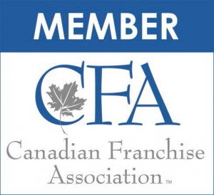 Canadian Franchise Association Opportunities