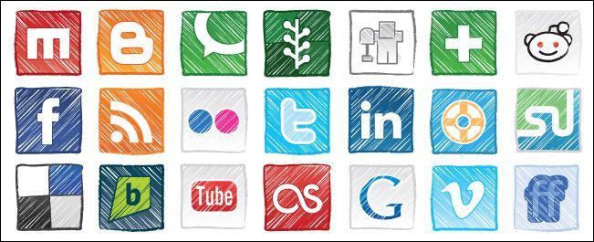 Guelph Social Media Seminars