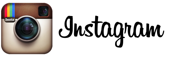 Instagram explained in 30 seconds