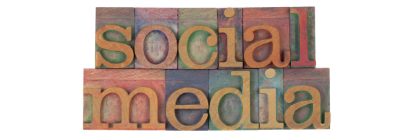 Learn about Social Media in Guelph