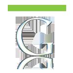Google chrome tutorial 2014