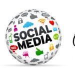 Social Media Service Recovery | Online Marketing