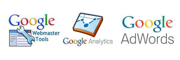 Google Marketing Firms Ontario