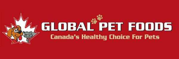 Marketing Firms in Ontario, Canda