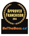 Profitable Ontario Franchises