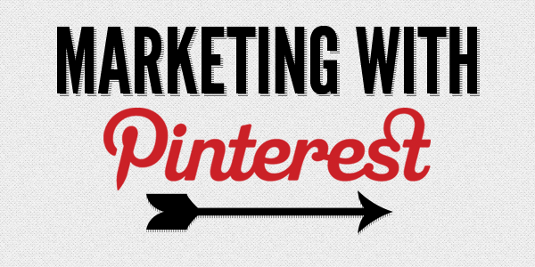 marketing-with-pinterest1