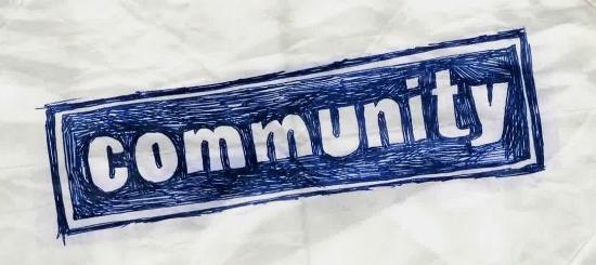 Community-logo-550