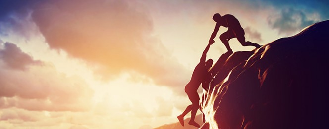 leadership-marketing-firm-ontario-canada
