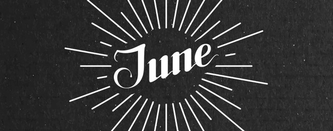 June_photo