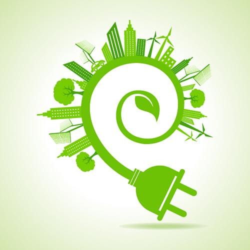 Intrigue Media Green Communities