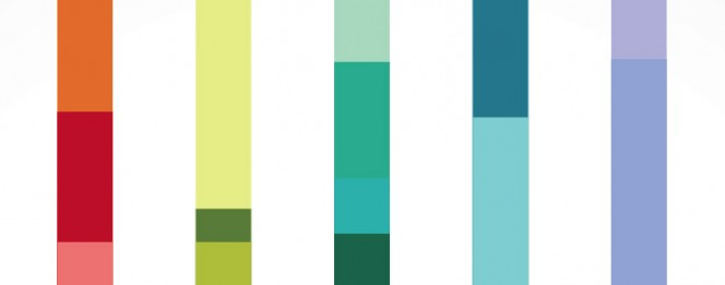 colourpsychology2