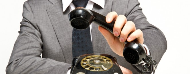Cold Calling Tips from Marketing and Advertising Agency in Kitchener Waterloo