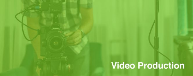 Guelph_VideoProduction_Film