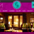 Homepage of the Sula Indian Restaurant website in Vancouver