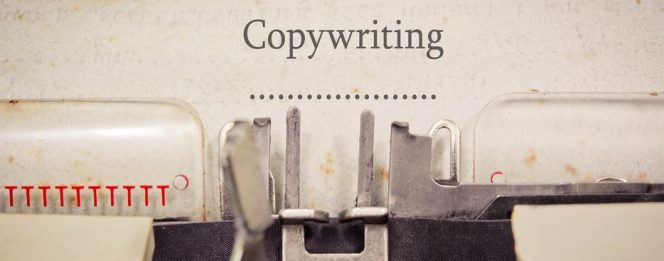 copywriter-learning-intrigue-media-guelph