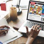 5-simple-strategies-best-practice-social-media-marketing-canada