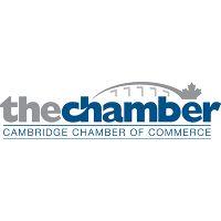 chamber-of-cambridge_2011_source