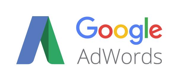Google Adwords Canada
