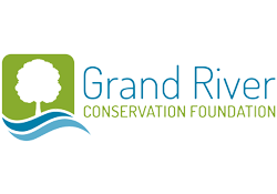 grandriverconservationfoundation