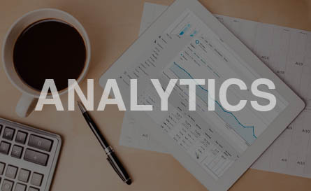 intriguemedia_services_funnelpage_analytics