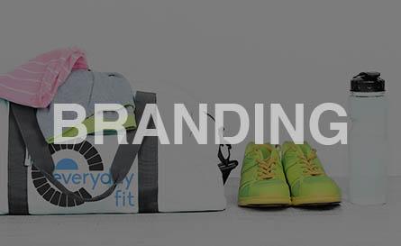 intriguemedia_services_funnelpage_branding