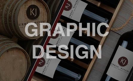 intriguemedia_services_funnelpage_graphicdesign