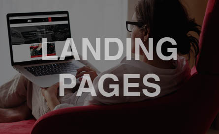 intriguemedia_services_funnelpage_landingpages