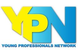 youngprofessionalsnetwork
