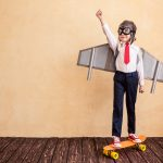 5 New Intern Tips How to Thrive featured