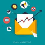 4 Ideas for Increasing Conversions on Your Website featured