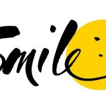 Smile Moment from Intrigue Media Canada Digital Marketing Company