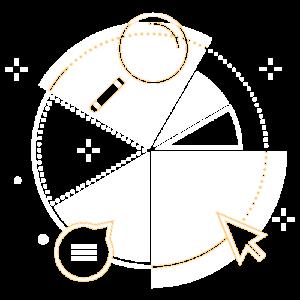 white_process