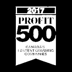 white_profit500