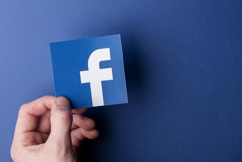 Facebook Learn & Do Intrigue