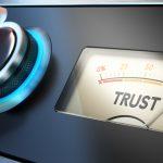 Building Trust- Intrigue Media