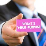 Marketing with Purpose- Intrigue Media