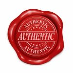 Authenticity in Leadership- Intrigue Media