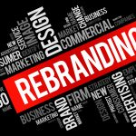 Does Your Business Need A Rebrand? - Intrigue Media